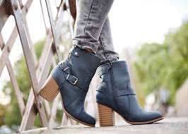 4 must boot styles kmart