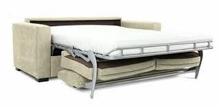 Uk Sofa Beds Sofa Beds At Highly Sprung Sofas Highly Sprung Sofas