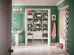 bedroom design charming bathroom design with green wall matched