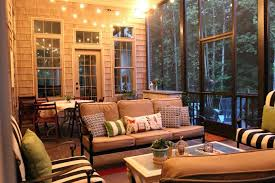 outdoor string lights for patio string lights bulbs outdoor lighting that lsc pavilion outdoor