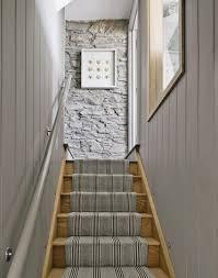 21 amazing hallway design ideas right inspiration