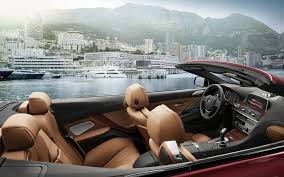 lexus rivercenter used cars 17 best images about cars on pinterest cars lexus is250 and bmw