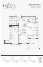 100 one canada square floor plan shriram santrupthi