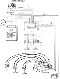 2000 ford ranger ignition coil wiring diagram 2000 wiring