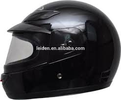 motorcycle equipment mini motorcycle helmet mini motorcycle helmet suppliers and