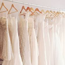 wedding dress shop online online wedding dress shopping tips to consider before selecting