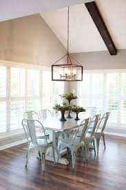 magnolia farms dining table farmhouse table round up farmhouse table metals and dining