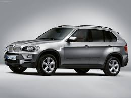 bmw models 2009 bmw x5 security 2009 pictures information specs