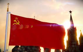 Soviet Union Flag Ww2 Wallpaper For Desktop Flag Of The Soviet Union