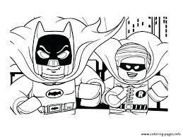 lego batman car coloring pages lego batman car coloring pages bat man creative design ideas games