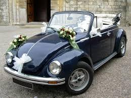 location voiture pour mariage location voiture de collection pour mariage u car 33