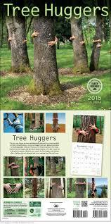 69 best 2015 calendars images on 2015 calendar wall