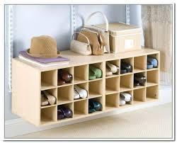 Bench Shoe Storage Shoe Storage Cubes Wood Shoe Storage Wooden Bench Shoe Storage