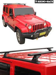 nissan juke roof bars jeep wrangler roof racks sydney