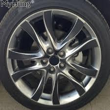 mazda car sales 2015 online get cheap mazda wheels aliexpress com alibaba group