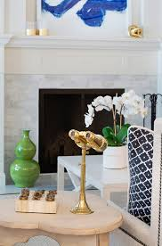 how to decorate a side table in a living room luxurious cottage interiors home bunch interior design ideas