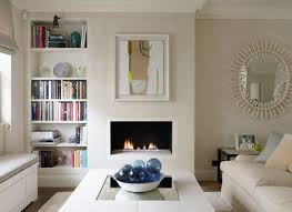living room ideas for small spaces ideas living room design and decorate homes rooms small spaces