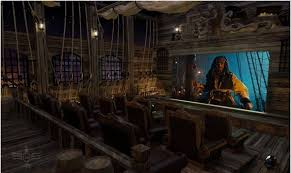 pirate home decor home decor home theatre designs popular home design interior