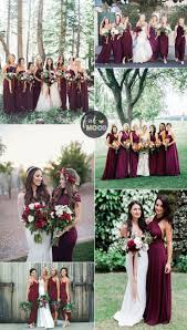 best 25 autumn wedding dresses ideas only on pinterest princess