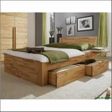 Schlafzimmer Sch Dekorieren Uncategorized Tolles Billige Schlafzimmer Komplett Moderne Mbel