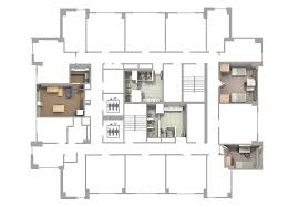 Rideau Centre Floor Plan by Stantongrp X1500 Png Housing Service University Of Ottawa