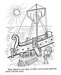 coloring page for king solomon king solomon coloring page bible coloring pages pinterest king
