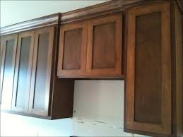 kitchen cabinets without doors kitchen classics cabinets kitchen