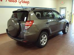 importarchive toyota rav4 2006 2014 touchup paint codes and