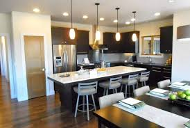 aspen kitchen island kitchen island aspen kitchen island home styles aspen rustic