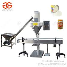 curry machine curry machine suppliers and manufacturers at