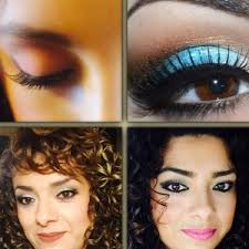 makeup classes arizona top 7 makeup artists in az gigsalad