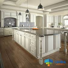 Forevermark Kitchen Cabinets Antique White Kitchen Cabinets Rta Cabinets 10x10 Wood Cabinets