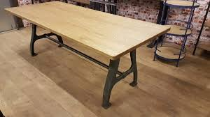 reclaimed oak table top dining table tops uk best gallery of tables furniture