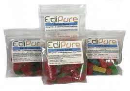 edible cannabis the one the only the original edipure leafbuyer
