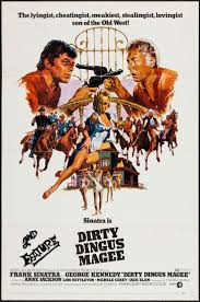jack the giant killer movie poster jack movie dreamworks simple jack movie offended people so we took