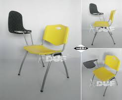 Student Desk Australia Students Desk Student Chair Lecture Hall Chairs The Best Selling