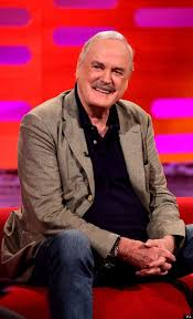john cleese explains how graham norton show changed his life plus