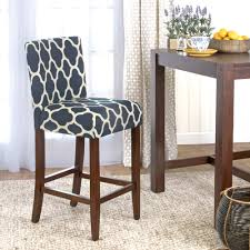 White Metal Bar Stool Wonderful Bar Stools For Outdoor Walmart With Backs Navy Blue Used