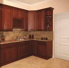 home depot kitchen island top 82 ideas home depot cabinet hardware fabuwood cabinets kitchen