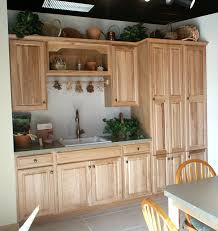 Kitchen Cabinet Displays For Sale Hickory Craft Room Laundry Display For Sale Morris Black