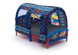 tent kids u0027 beds you u0027ll love wayfair
