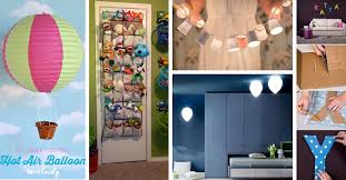 Boys Room Decor Ideas Be Your Child S With These Great 30 Room Decor