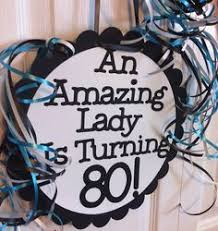 Ideas For Centerpieces For Birthday Party by Best 25 80th Birthday Decorations Ideas On Pinterest 70th