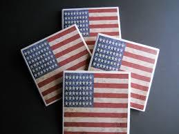 top patriotic home decorations decor color ideas luxury and