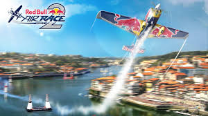 red bull air race 2 android apps on google play