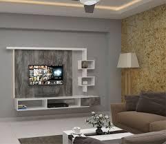 best interior design for home interior designers in bangalore best interior designers in
