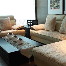 European Sofa Bed Aliexpress Com Buy Simple Modern European Sofa Cover High Grade