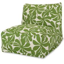 durable chairs patio chairs bean bags majestic home goods