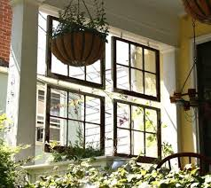 Windows For Porch Inspiration Inspiration Windows As Space Dividers Divider Apartment