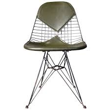 Original Charles Eames Chair Design Ideas 187 Best Chairs Design Images On Pinterest Chair Design